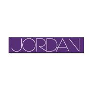 Jordan Company Logo