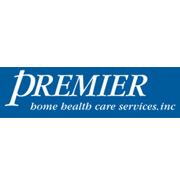 Premiere Home Healthcare NY Logo