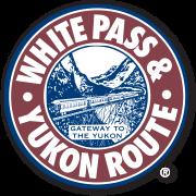White Pass & Yukon Route Logo